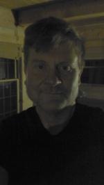 tmp_IMG_20131228_222850_5341963441188